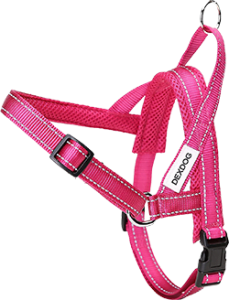 DEXDOG #1 Best Dog Harness