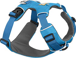 RUFFWEAR All Day Adventure Dog Harness