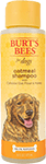 Burt's Bees for Dogs Natural Oatmeal Shampoo