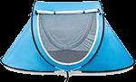 Pop Up Tent Automatic Instant Tent