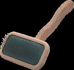 Chris Christensen Mark II Slicker Brush