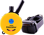 Educator E-Collar Remote