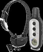 Garmin Delta XC Bundle Best Training Collar for Stubborn Dogs