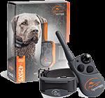 SportDOG Brand 425X Remote Trainers